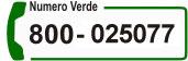 numero_verde-autolettura