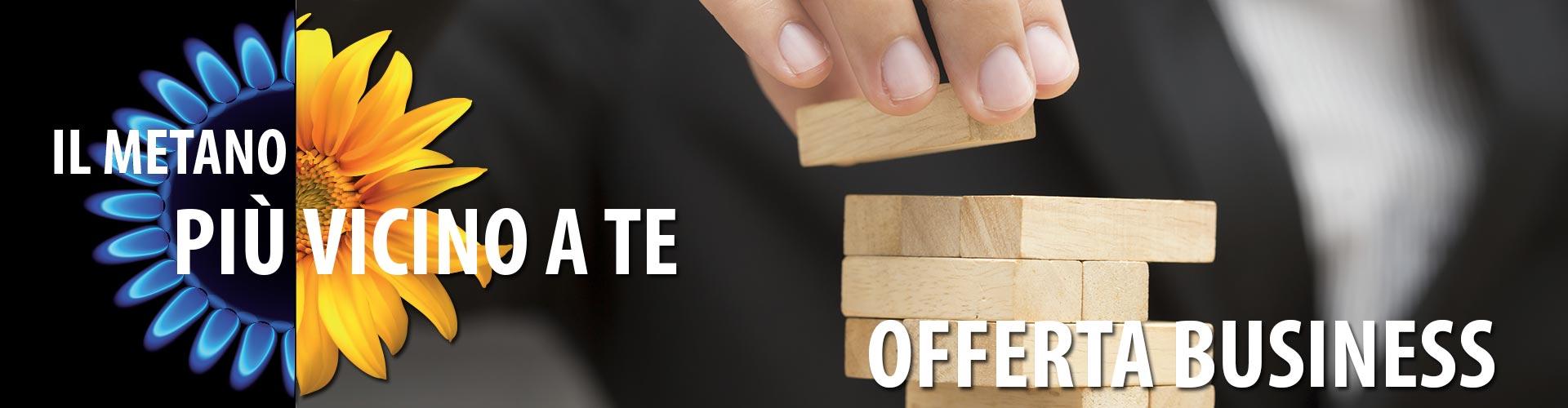 offerta-business